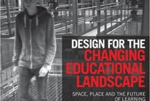 Design for educational landscape
