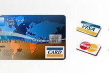 Payment Gateway Integration in  UK | yellopixel.com