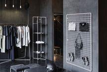 Store Idea