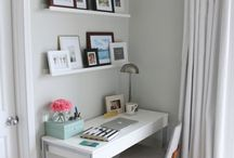 How To Decorate a Rental