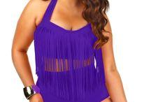 bikini summer :)