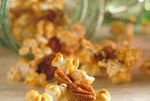 Popcorn-Pop-Pop