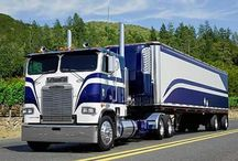 Cabovers