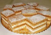 retete prajituri