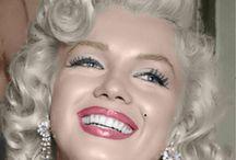 Marilyn diva *-*