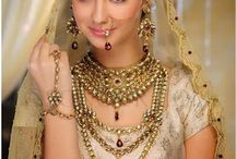 Latest Indian Jewellery Collections 2014