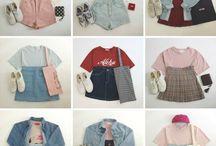 women' fashion ♀️
