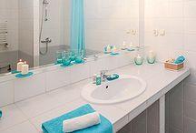Bathroom Renovation Preston