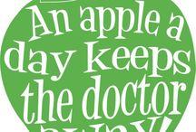 Wellness Slogans