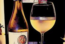 Wy wines / I like wine, and im honset