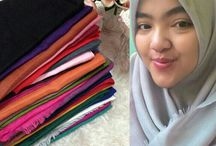 Hijabstorey