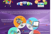 Xperts Infographics / Expert Web Design Glasgow based in UK for beautiful & efficient web sites in Glasgow. Web Design to Internet Marketing Agency in and outside Glasgow