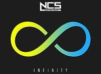 Ncs infinity