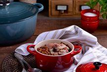 Cocina francesa con recetas de Evelyne Ramelet / A lo largo de 22 nuevos capítulos Evelyne Ramelet nos enseñara en Canal Cocina todos los secretos de las recetas clásicas de la gastronomía francesa. Sopa de cebolla gratinada, Croque Monsieur o Tarta Tatin, son sólo algunas de las deliciosas recetas que la cocinera preparará en esta nueva temporada de Cocina francesa.   http://canalcocina.es/programa/cocina-francesa-t2  Canal Cocina está disponible en todas las plataformas de televisión de pago de España.