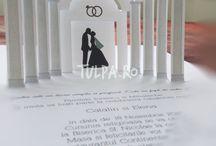 modele de invitatii de nunta
