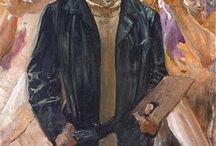 Malczewski