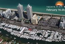 Ferretti Group at the Yachts Miami Beach Boat Show 2017 / Ferretti Group is pleased to confirm their participation in the Miami Beach Yachts Boat Show 2017 (Collins Ave, Miami Beach, Florida - View Input 4; Ex-14) from 16 to 20 February 2017. Yachts on display: Yachts Ferretti 550, Ferretti Yachts 650, Ferretti Yachts 700, Ferretti Yachts 850, Pershing 62, Pershing 70, Pershing 82, Pershing 92, Riva Iseo, Aquariva, Rivamare, Riva 63' Virtus, Riva 76' Perseus, Riva 88' Florida, Custom Line Navetta 28, Ferretti Yachts 450, Domino Super Riva 88'.