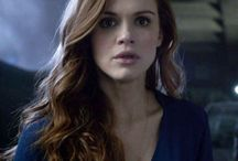 Lydia for life