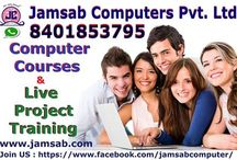 Computer Training / Computer Training in Ahmedabad, course, center, coaching, classes