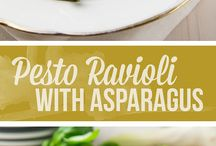 Italian Dishes for Weekly Meal Plans
