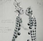 Art / by Dina Light-Mcneely
