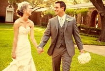 Weddings :D