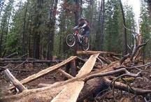 Favorite Bend Trails