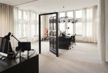 MVe™ Office| Design