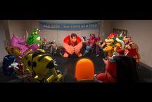 Universal Movie Streaming Full HD
