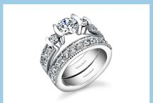 #GelinAbaci / Gelin Abaci presents news, views, and great offerings from the best in custom diamond jewelry.