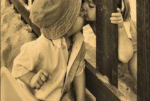 φιλιω / διαμερισμα