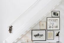 Indretning/design