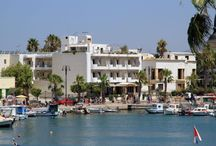 Places To Stay On Kos / Whatever type of accomodation you are looking for on this magical island, you will find it. There are thousands of rooms, hotels and areas to choose from. Take a look at what Kos has to offer or visit www.kosexplorer.com to book your room now!