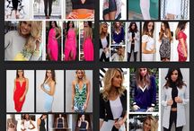 Womens Online Clothing Store
