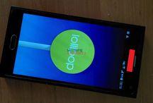 عکسی از نمونه ی اولیه ی گلکسی نوت ۵ / نوت ۵ جدید ترین تبلتی است که سامسونگ قرار است آن را تولید، معرفی و عرضه کند. هرچند که هنوز هم اطلاعات کاملی از این گوشی در دست نداریم، اما تا این جا می دانیم که رونمایی از این مدل قرار است در تاریخ ۱۲ آگوست صورت پذیرد. هم چنین اطلاعات ما از این قرار است که نسخه ی دیگری از اس ۶ اج به نام اس ۶ اج+ در راه است. با ما همراه باشید. http://phonezone.ir/?p=1648