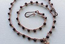 Tami Lopez Designs Jewelry