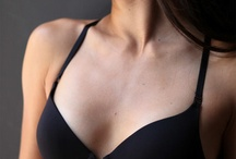 Must-Have Basics / Lula Lu has the best quality and  fitting basic bras in sizes  AAA, AA, A for you.