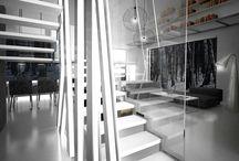 interiors by kilandesign
