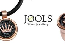 NEW Endry! JOOLS Jewellery!!!