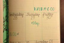 Notebooks!