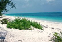 Beachfront Property for Sale Exuma / Exuma Beachfront