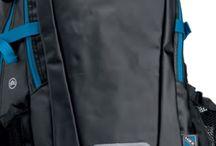 BackpacksLaptopReflective