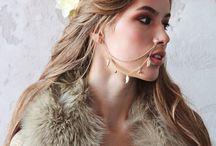My works / Fashion Stylist Kseniya Sher Russia, Moscow/Ivanovo