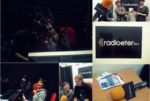 2014 FF w radioeter.fm / FF w radioeter.fm