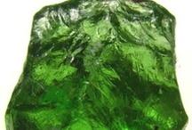 Crystals, Rocks & Gems / Crystals, Rocks, & Gems