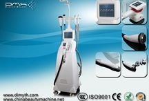 DMH Vacuum slimming / vacuum,cavitation,RF, lipolaser  slimming body shaping