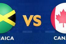 jamaika-vs-kanada
