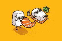 Funny stuff :-)