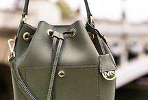 Bags / Beautiful Bags
