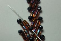 Beading / All beading projects.